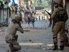 Speakers welcome OICHRC, UNHCHR reports on Kashmir