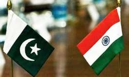 India, Pakistan urged to initiate time-bound dialogue