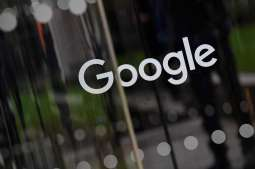 Australian Competition Watchdog Concerned Over Growing Market Power of Facebook, Google