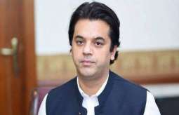 Usman Dar vows to empower youth