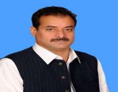 People to get good news after every three months: MNA