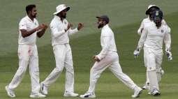 'India were too good': legends toast rare win in Australia