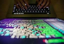 US, Canada Operated IT Botnet Targeting 2014 Sochi Olympics - Russian Cyberthreat Center