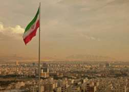 Iran ready for boosting parliamentary ties with world