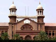Bar, bench enjoying ideal relationships: Chief Justice (CJ) Lahore High Court