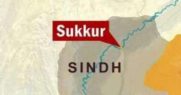 Commissioner Sukkur urges swift implementation of schemes