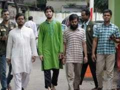 Bangladesh arrests extremists over plot to kill filmmaker