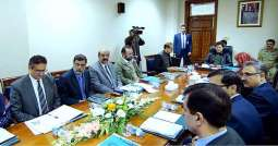 Prime Minister Imran Khan directs to identify bottlenecks in reforming health sector
