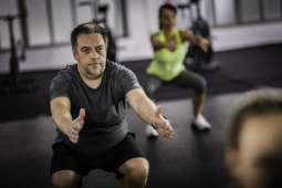 Excess belly fat common in those with high heart risk: Study