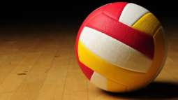 Govt College Matra, Buner record wins in HED Inter-College Volleyball Championship