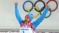 Austria announces doping probe into Russian biathlon team