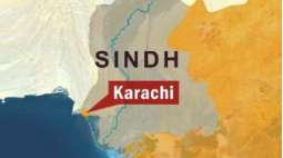 Eight suspects arrested in Karachi