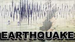 د سسلی زلزله ځپلو 9 سيمو كښې د ایمرجنسی اعلان