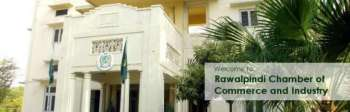 Rawalpindi Chamber of Commerce and Industry urged govt to expedite work on CPEC economic zones