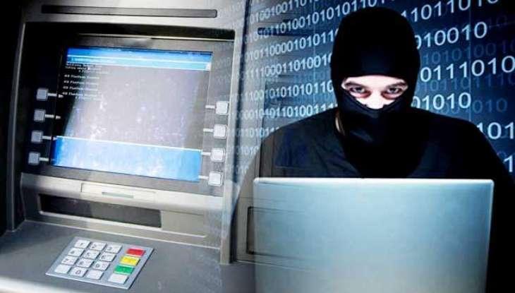 بھارت: ہیکرز اے ٹی ایم توں 32 لکھ روپے کڈھ گھدے