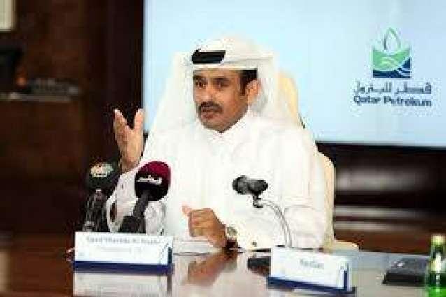 قطر راتلونكي كال د اوپېك نه د بهر كېدو اعلان وكړو