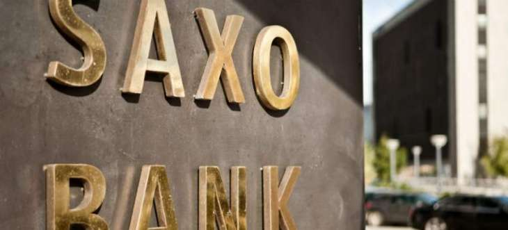 Saxo Bank Predicts German Recession, Introduction of Global Transportation Tax in 2019