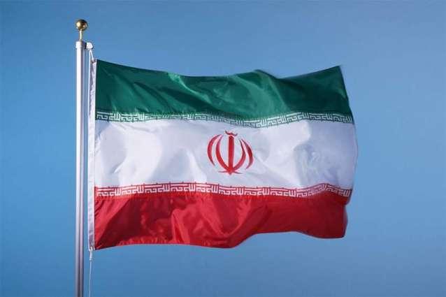 یمن جھیڑے دا خاتمہ چاہندوں، ایران