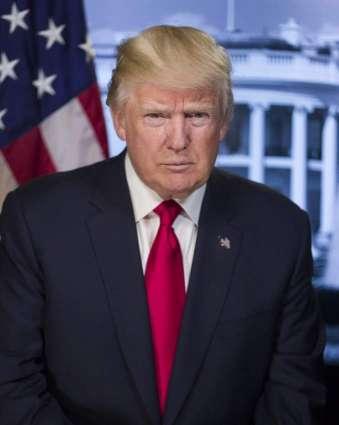 صدر ٹرمپ داچین نال کشیدگی اچ گھٹکی دافائدہ کاشتکاراں کوں ملنڑ دا بیان،کاشتکاراں دا خوش امیدی توں ودھ محتاط ردعمل