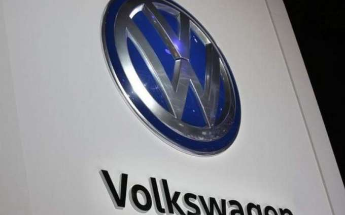 Over 81,000 People in Germany Joined Collective Lawsuit Against Volkswagen -Consumer Group
