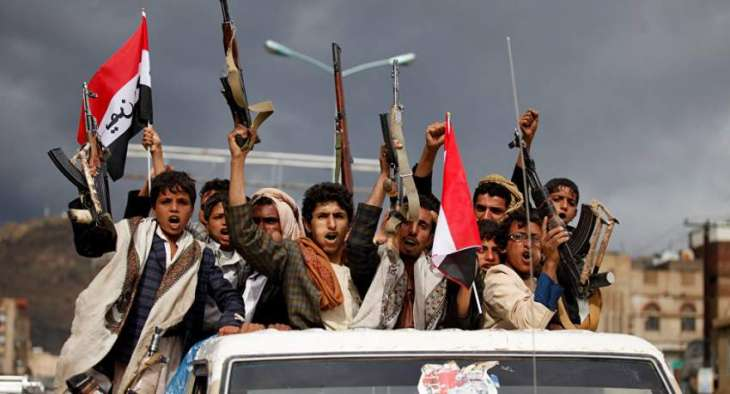 Intra-Yemeni Prisoner Swap Deal to Be Implemented in Next Few Days - Yemen's Minister