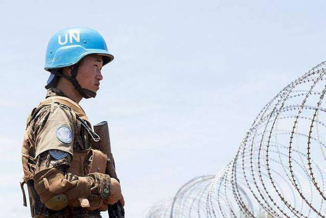African Union Believes Joint Mission With UN in Darfur Can Be Shut by 2020 - Commissioner