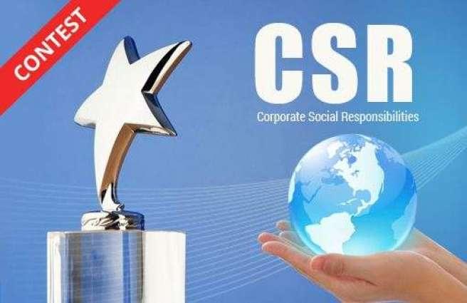 Dubai Customs awards strategic partners in CSR initiatives