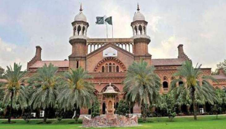 Committee formed to decide fate of 56 public sector companies, Lahore High Court told