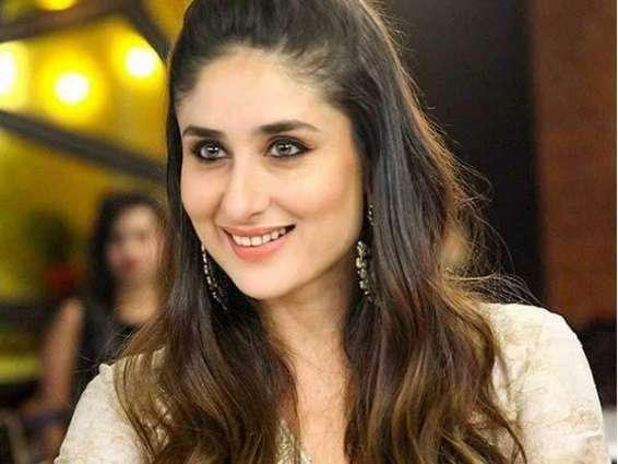 کرینہ کپور خان دا اپنڑیں سوتیلی دھی سارا علی خان دے فلم انڈسٹری اچ کامیاب انٹری دی خوشی اچ تقریب منعقد کراونڑ دا اعلان
