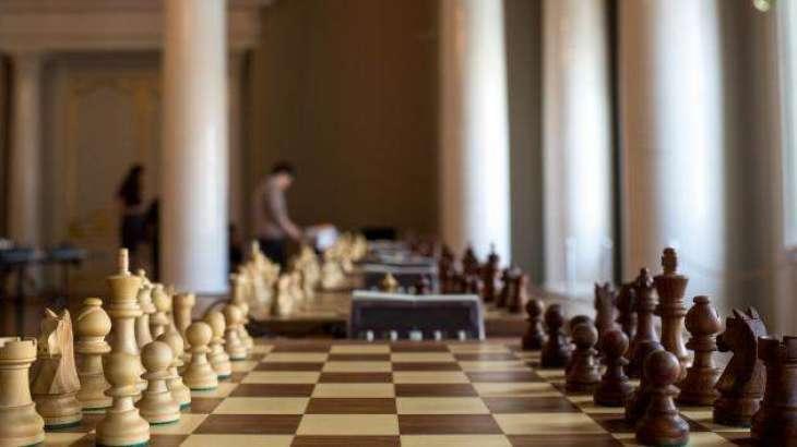 وقار خان مېموريل شطرنج ټورنامنټ به د دسمبر په 16مه نېټه پېل كېږي