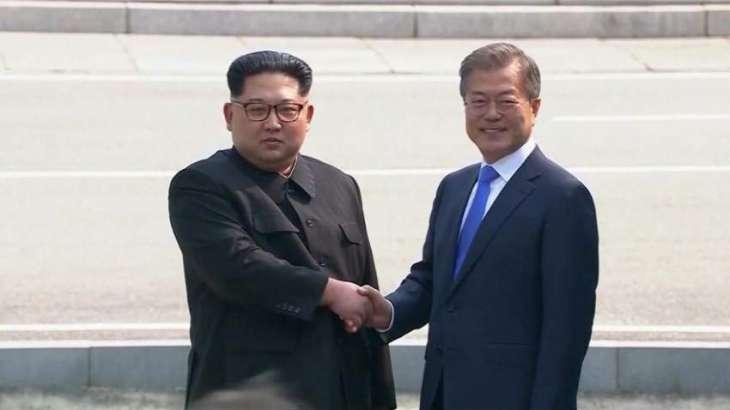 North Korea Peace Talks Fail to Produce Concrete Denuclearization Plan