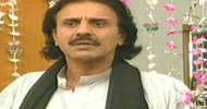 Iconic Actor of Sindh, versatile Gulab Chandio passes away