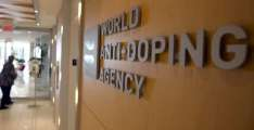 Russian anti-doping agency pleads case ahead of WADA meeting