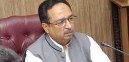 Commissioner Sahiwal Division Arif Baloch to hold open court on Friday