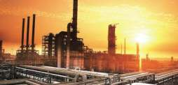 Nayara Energy Plans to Launch Petrochemical Production at Refinery in Indian Vadinar