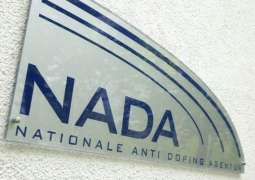 Germany, UK Call on WADA to Reinstate RUSADA Non-Compliance With Anti-Doping Code