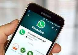 WhatsApp can no longer be used on these Nokia phones