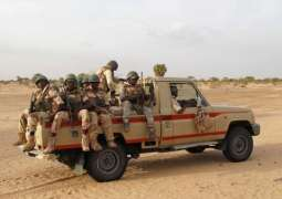 OIC Secretary-General condemns armed attack on Nigerian-Niger border