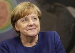 Merkel to Visit Greece Next Week for Talks on Bilateral Relations - Government