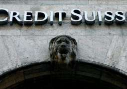 US Charges Ex-Credit Suisse Bankers With $2Bln Fraud Over Mozambique's Loans - Reports