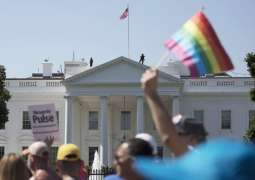 US Court Reverses Injunction Blocking Trump Transgender Military Ban - Document