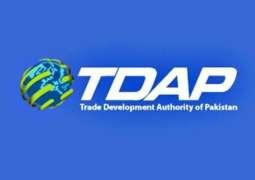 """ٹریڈ ڈویلپمنٹ اتھارٹی آف پاکستان ترکی اچ منعقد تھیونڑ آلی ترائے ڈینھ دی عالمی تجارتی نمائش""""ایکسپومڈ یوریشیا""""اچ شرکت سانگے19 جنوری2019ءتئیں درخواستاں منگ گھدیاں"""