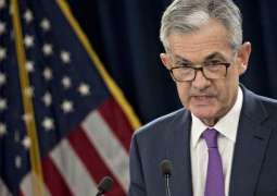 US Fed Chairman Says Will 'Be Patient' on Monetary Policy, Respond to Economic Conditions