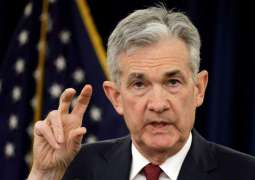 US Federal Reserve Chairman Powell Says He Would Not Resign If Trump Asks Him to Leave
