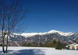 Pakistan to see prolonged winters this year
