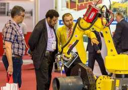 SteelFab 2019 attracts participation of leading countries in field of metal works