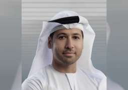 DIFC's FinTech Hive cements collaboration with UK's Innovate Finance