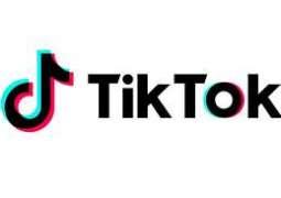 Complaint filed against TikTok app on Pakistan Citizen Portal
