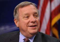 Pentagon Relations With Congress to Chill if Trump Builds Border Wall - US Senator Durbin