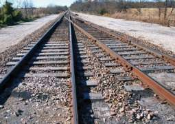 Federal, Sindh governments agree to collaborate laying down new Railway track in Thar
